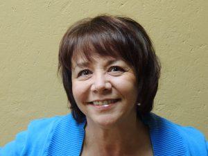 Linda Kadlik