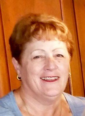 Maureen Borinski : Realtor