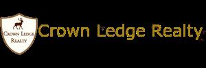 crownledgelogo